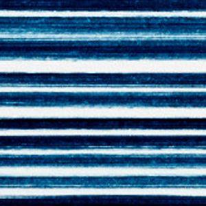 Liquid Eyeliner: Indelibly  Blue MAC Fluidline Pen