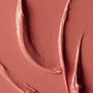 MAC Cosmetics: Back In    Vogue MAC Retro Matte Liquid Lipcolour