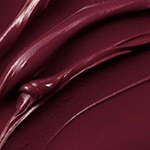 Lipstick Shades: High Drama (Retro Matte) MAC Retro Matte Liquid Lipcolour