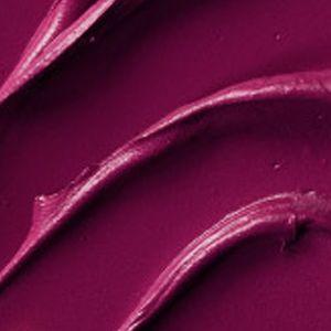 MAC Cosmetics: Oh, Lady MAC Retro Matte Liquid Lipcolour