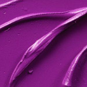 Lipstick Shades: Recollection (Retro Matte) MAC Retro Matte Liquid Lipcolour