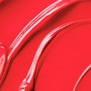 MAC Cosmetics: Red Jade MAC Retro Matte Liquid Lipcolour