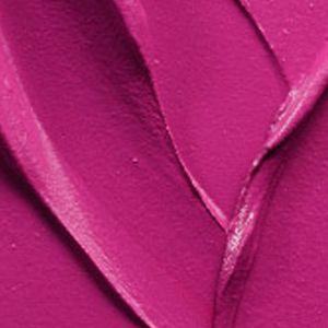 MAC Cosmetics: Tailored To Tease MAC Retro Matte Liquid Lipcolour