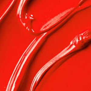 Lipstick Shades: Quite The  Standout MAC Retro Matte Liquid Lipcolour