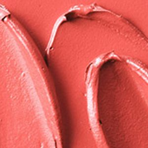 MAC Cosmetics: Rich &     Restless (Retro Matte) MAC Retro Matte Liquid Lipcolour