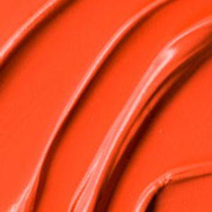 Lipstick Shades: Bengal Tiger MAC Retro Matte Liquid Lipcolour
