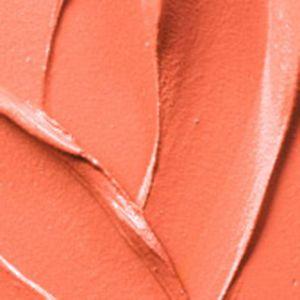 MAC Cosmetics: Mango Mango MAC Retro Matte Liquid Lipcolour