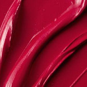 Lipstick Shades: Dance With Me (Matte) MAC Retro Matte Liquid Lipcolour