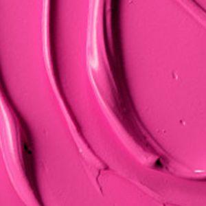Lipstick Shades: Personal   Statement MAC Retro Matte Liquid Lipcolour