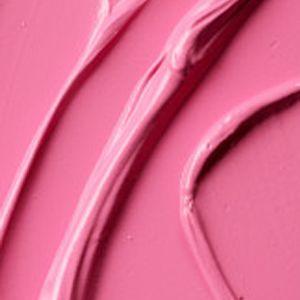 Lipstick Shades: Divine     Divine MAC Retro Matte Liquid Lipcolour