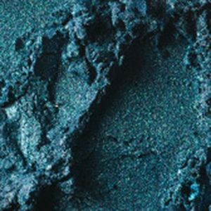 MAC Cosmetics: Blue Karma MAC Spellbinder Shadow