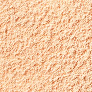 Loose Powder: Light Plus MAC Studio Fix Perfecting Powder