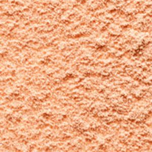 Loose Powder: Medium Plus MAC Studio Fix Perfecting Powder