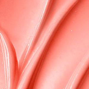 Lipstick Shades: Pretty Me Up MAC Tendertalk Lip Balm