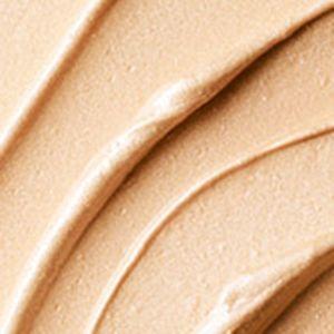 MAC Cosmetics: Tanarama (Frost) MAC Lipstick / Vibe Tribe