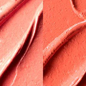 Miss Cupcake / Tomato