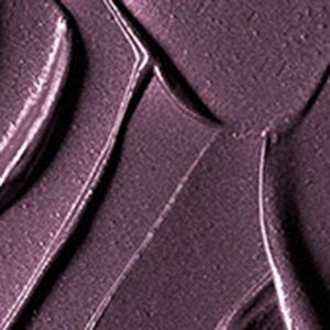 Lipstick Shades: Kling-It-On (Frost) MAC Lipstick / Star Trek