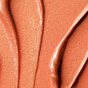 Lipstick Shades: Llap (Frost) MAC Lipstick / Star Trek