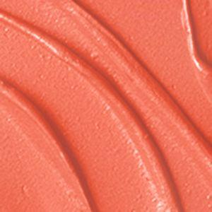 MAC Cosmetics: Sushi Kiss (Satin) MAC Lipstick / Good Luck Trolls