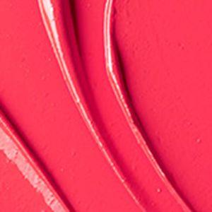 MAC Cosmetics: Saucy Little Darling (Amplified Creme) MAC Lipstick / Nutcracker Sweet