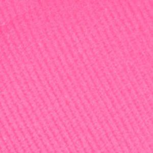 Bright Pink (Matte)