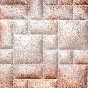 Highlighter Makeup: Pink Glow Bobbi Brown Highlighting Powder