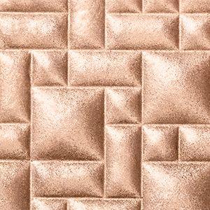 Highlighter Makeup: Bronze Glow Bobbi Brown Highlighting Powder