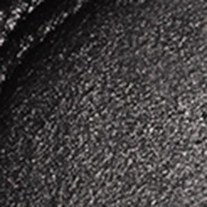 Waterproof Eyeliner: Gunmetal Ink Bobbi Brown Long-Wear Gel Eyeliner