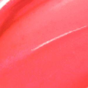 Beauty & Fragrance: Benefit Cosmetics Makeup: Tutti-Cutie Benefit Cosmetics Hydra-smooth Lip Color Lipstick