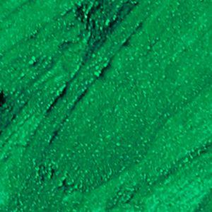 ROCKY MOUNTAIN GREEN