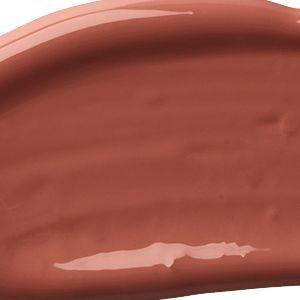Lip Plumper: Kinky Urban Decay Revolution High-Color Lip Gloss