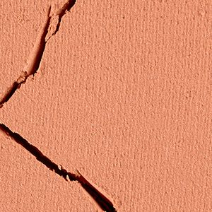 Contemporary Beauty: Face: Indecent Urban Decay Afterglow 8-Hour Powder Blush