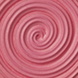 Cream Blush: Rosewater Laura Geller Baked Gelato Swirl Blush