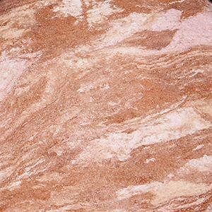 Powder Bronzer: Fair Baked Bronze-N-Brighten