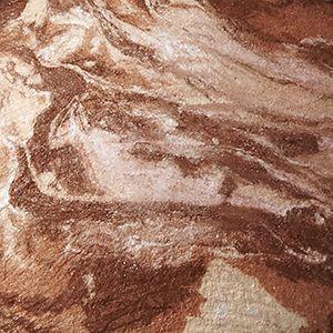 Powder Bronzer: Medium Baked Bronze-N-Brighten