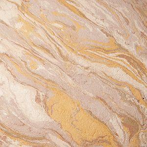 Pressed Powder: Fair Laura Geller Baked Balance-n-Brighten Color Correcting Foundation
