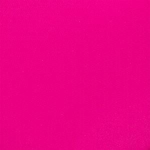 Sigma Pink