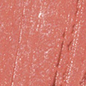 Lipstick Shades: Venice Juice Beauty PHYTO-PIGMENTS Luminous Lip Crayon