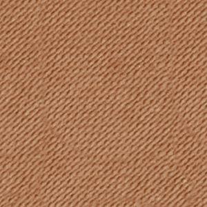 Medium Tawny