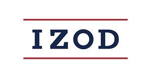 IZOD CLASSIC FIT SHIRT