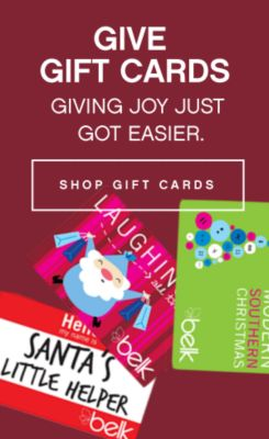 GIVE GIFT CARDS | GIVING JOY JUST GOT EASIER. | SHOP GIFT CARDS
