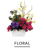 FORAL