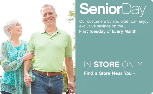 belk senior personals Phone number: +1 866 235 5443 submit your complaint or review on belk insulted my mother who is a senior citizen russian dating 6.