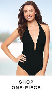 Shop One-Piece