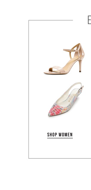 Easter Dress Shoes - Shop Women
