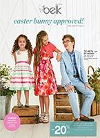 Kids' Easter Sale
