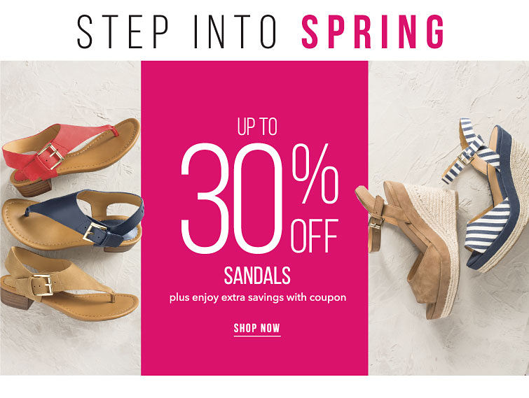 Elevated Style | Up To 40% Off Designer Shoes | Plus Enjoy Savings with Coupon | shop now