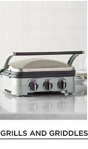 Small Appliances Kitchen Belk