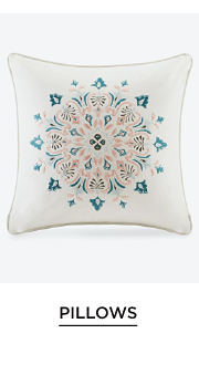 Decortaive Pillows