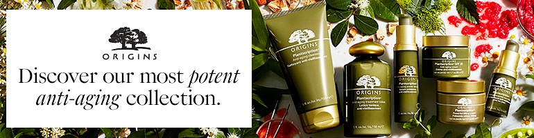 Origins | Discover our most potent anti-aging collection.